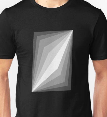 Gui T9 Unisex T-Shirt