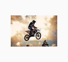 Bacchus Marsh Motocross 7 T-Shirt
