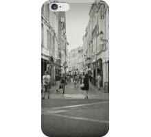 La Rochelle, France #5 iPhone Case/Skin