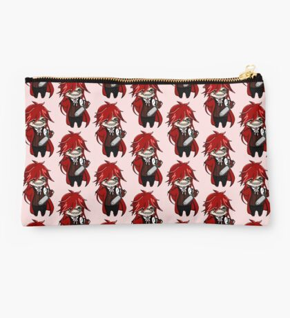 Grell Studio Pouch