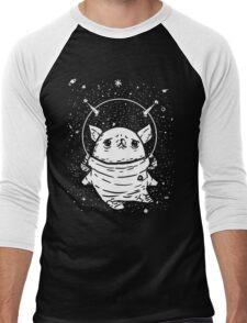 AstroBub 2 Men's Baseball ¾ T-Shirt