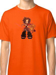 Shaman StarKing Classic T-Shirt