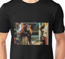 E.T the extra terrestrial Unisex T-Shirt