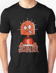 Jellraiser Unisex T-Shirt