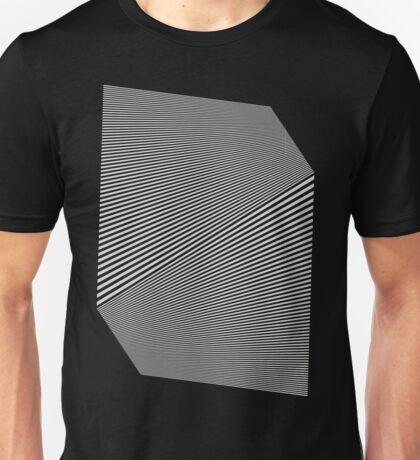 C_08.ZZ Unisex T-Shirt