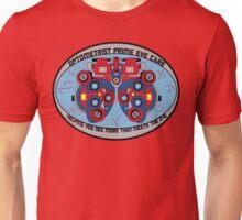 Optometrist Prime Eye Care Unisex T-Shirt
