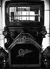 1907 Cadillac Its A Classic by John  Kapusta