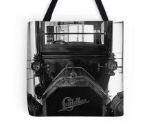 1907 Cadillac Its A Classic Tote Bag