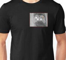 Gamer XRay XB1 Unisex T-Shirt