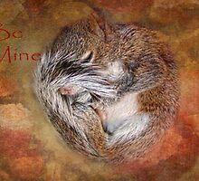 Be Mine by Kay Kempton Raade