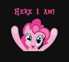 Here I Am! Unisex T-Shirt