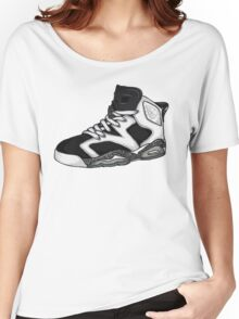 Shoes Oreo (Kicks) Women's Relaxed Fit T-Shirt