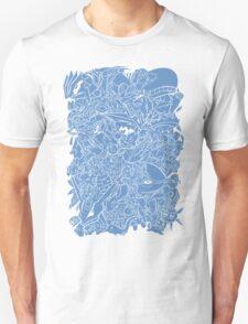 Pokémaniac - Gen III T-Shirt