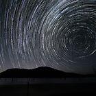 """""""Swirls"""" ? Lake Somerset, QLD - Australia by Jason Asher"""