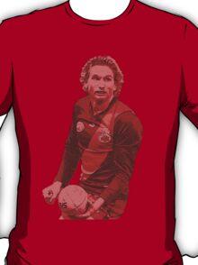 Hirdy T-Shirt