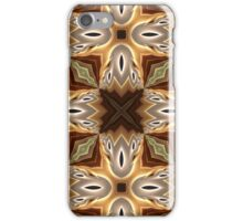 iPhone Kaleider 14 iPhone Case/Skin