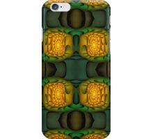 iPhone Kaleider 16 iPhone Case/Skin