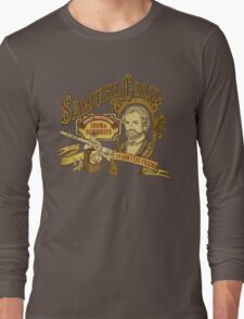 Occolt Protections T-Shirt