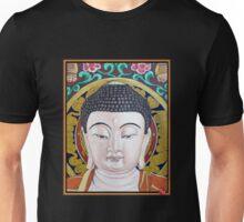 Goddess Tara Unisex T-Shirt