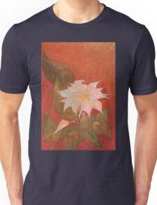Flowers 10 Unisex T-Shirt