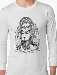 Apokalypse Long Sleeve T-Shirt