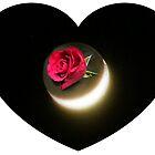 To my valentine by ElsT