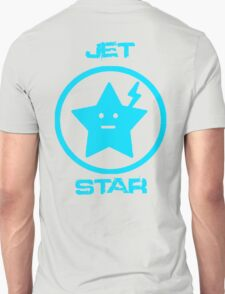 Jet Star T-Shirt