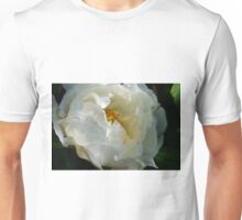 Between Light And Shades Unisex T-Shirt