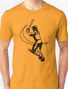 cricket t-shirt T-Shirt