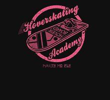 HOVERSKATING ACADEMY Unisex T-Shirt