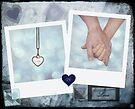 Forever my Valentine by Linda Lees