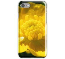 Do you like butter? iPhone Case/Skin