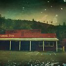 General Store by Laurie Search
