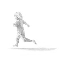 May running by daamsie