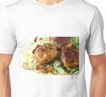 Favorite Unisex T-Shirt