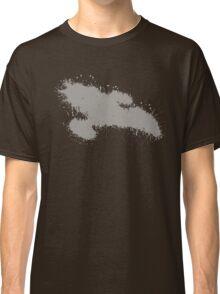 Splatter Firefly Classic T-Shirt
