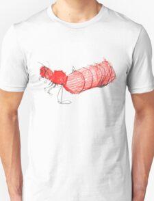Ant by Leeli T-Shirt