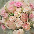 Bouquet by Heather Thorsen