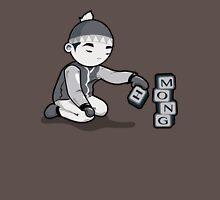 Hmong Boy T-Shirt