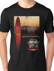Forever Summer 1 T-Shirt