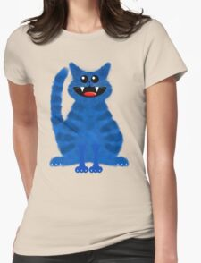 BLUEMOON CAT T-Shirt