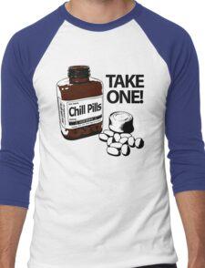 Chill Pills T-Shirt