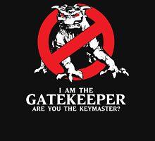 I Am The Gatekeeper Unisex T-Shirt