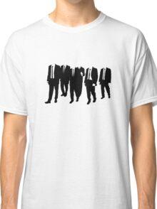 anondogs Classic T-Shirt