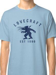 Lovecraft Classic T-Shirt