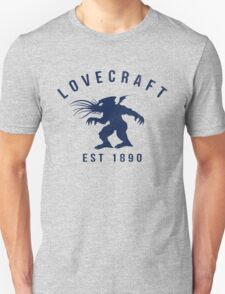 Lovecraft T-Shirt