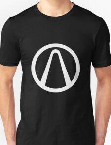 Cult of the Vault T-Shirt