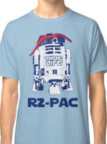 R2-PAC Classic T-Shirt