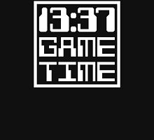 13:37 Game Time Unisex T-Shirt