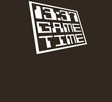 Game Time 13:37 Unisex T-Shirt